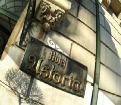 Hotel Astória,Coimbra (Portugal Center)