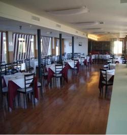 Hotel Triskel,Sos del Rey Católico (Zaragoza)