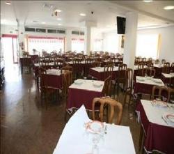 Hotel Adega Oceano,Nazaré (Lisboa y Región)