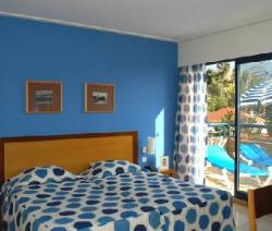 Terrace Mar Suite Hotel,Funchal (Madeira)