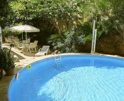 Hostal Roberto Playa