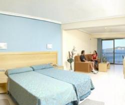 Hotel San Remo,San Antonio Abad (Ibiza)