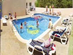 Apartamentos Complejo Formentera,Sant Antoni de Portmany (Ibiza)