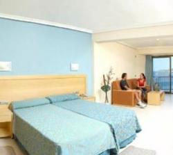 Hotel Club S´Estanyol,San Antonio Abad (Ibiza)