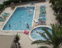 Apartamentos Bahía de San Antonio,San Antonio Abad (Ibiza)