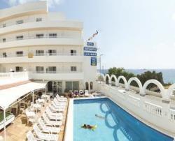 Apartamento Lux Mar,Ibiza (Ibiza)