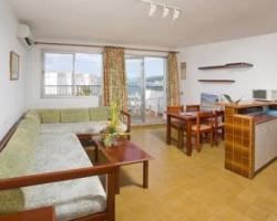 Hotel Riviera,Sant Antoni de Portmany (Ibiza)