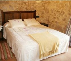 Hotel Mas del Joncar,San Pedro Pescador (Girona)