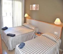 Hotel Cosmos Tarragona,Tarragona (Tarragona)