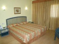 Hotel JM Puerto del Rosario,Puerto del Rosario (Fuerteventura) (Fuerteventura)