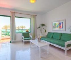 Apartamentos Rocas Blancas,Puerto del Carmen (Lanzarote)