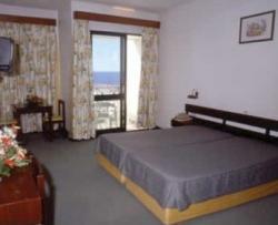 Aparthotel Imperatriz,Funchal (Madeira)