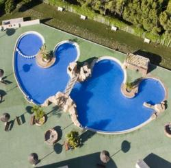 Apartamento JM La Cala Sun Apartments,Benidorm (Alicante)