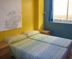 Be Dream Hostel,Badalona (Barcelona)