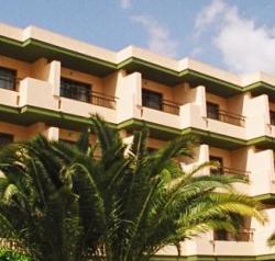 Apartamentos Confort Plaza,San Antonio Abad (Ibiza)