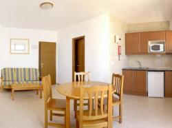 Apartamentos Tramuntana,Sant Antoni de Portmany (Ibiza)