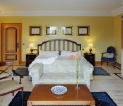 Hotel Villa Vik,Arrecife (Lanzarote)