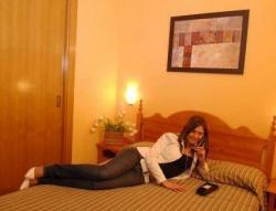 Hotel Somriu Vall Ski,Vall d'Incles (Andorra)