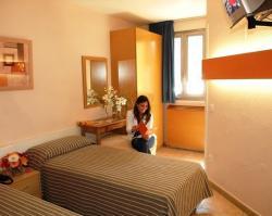 Hotel Les Terres,L'Aldosa (Andorra)