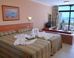 Hotel Beatriz Playa & Spa,Puerto del Carmen (Lanzarote)