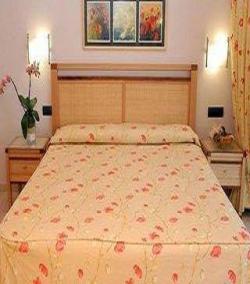 Apartamentos Serenity Amadores,Mogán (Las Palmas)