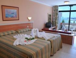 Hotel Beatriz Costa & Spa,Costa Teguise (Lanzarote)