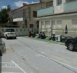 Pensión Rovior,Calafell (Tarragona)
