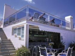 Apartamento Duquesa Playa,Santa Eulalia del Río (Ibiza)