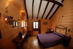 Hotel Enfrente Arte,Ronda (Malaga)