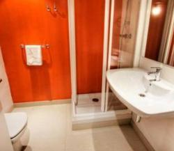 Apartamento Viana Apartments,Barcelona (Barcelona)