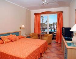 Hotel Sol Falcó,Ciutadella de Menorca (Menorca)