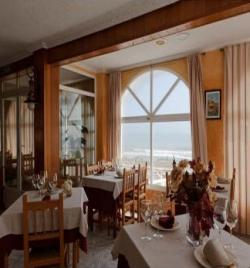 Hostal Alba Restaurante,Torrevieja (Alicante)