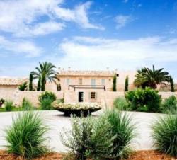 Hotel Sa Franquesa Nova – Optimal Hotels Selection,Vilafranca de bonany (Islas Baleares)