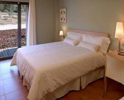 Hotel Vilar Rural de Arnes,Arnes (Tarragona)