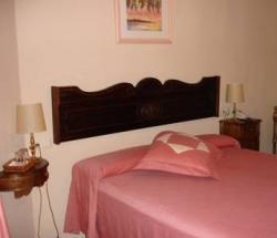 Hotel Sant Feliu,Sant Feliu de Boada (Girona)