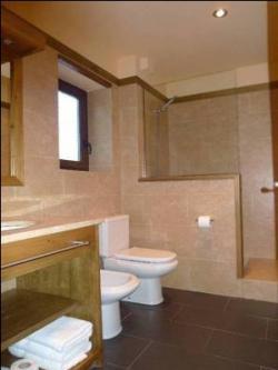 Apartaments Gran Vall,La Molina (Girona)