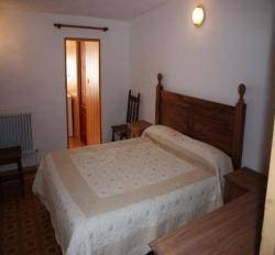 Apartamentos El Quijote,Vitigudino (Salamanca)