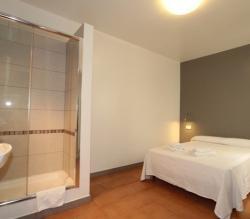 Ripoll Ibiza Apartamentos,Ibiza (Ibiza)