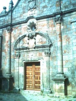 Apartamento La Majada 2,Puebla de Sanabria (Zamora)