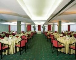 Hotel Clorinda,Paestum (Salerno)