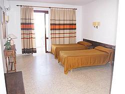 Apartamentos Mestret,San Antonio Abad (Ibiza)