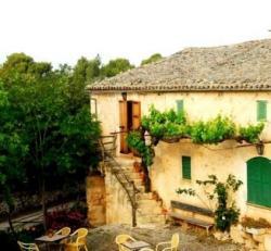 Apartamento Sa Casa Rotja,Sineu (Mallorca)