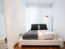 City & Beach Apartment Barcelona,Barcelona (Barcelona)