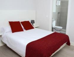 Hostal 8Rooms Madrid,Madrid (Madrid)