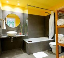 Inside Barcelona Apartments Sants,Barcelona (Barcelona)