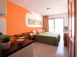 Apartamentos Surfing Colors,Corralejo (Fuerteventura)