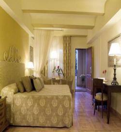 Hotel El Rodat Village Spa,Jávea (Alicante)