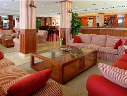 Hotel Valentin Star,Ciutadella de Menorca (Menorca)