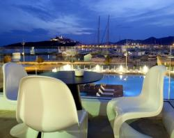 Ibiza Corso Hotel & Spa,Ibiza (Ibiza)