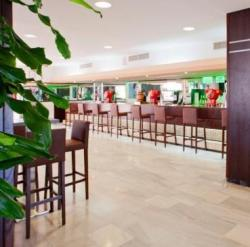 Hi! Honolulú Hotel,Magalluf (Ilhas Baleares)